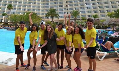 Hoteles y Resorts (2)